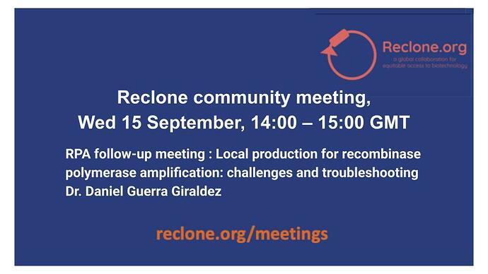 Meeting Flyer Editable (1).pptx