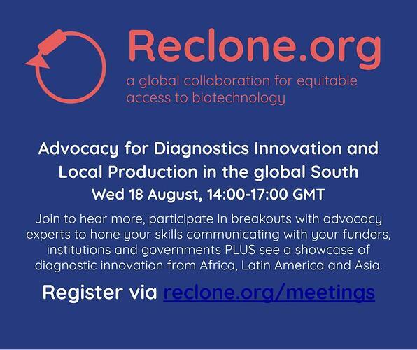 Reclone Symposium Facebook Banner August 2021 (1)