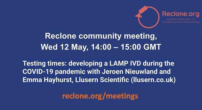12.05.2021.reclone.flyer