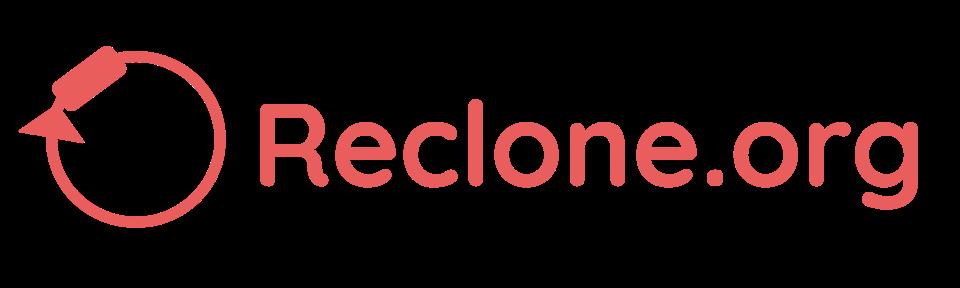 Reclone.org